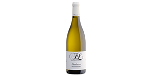 Vin Chamboureau - Domaine FL - Pays de la Loire
