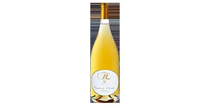 Vin Quarts de Chaume - Domaine FL - Pays de la Loire
