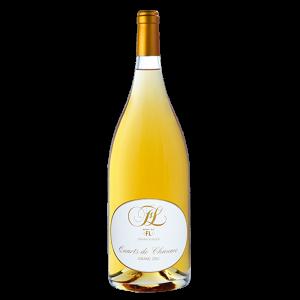 Vin Quarts de Chaume Grand Cru - Domaine FL - Pays de la Loire